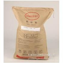 漢高134-2734包裝封箱熱熔膠