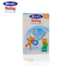嬰兒用品|靖江愛嬰寶母|網嬰兒用品