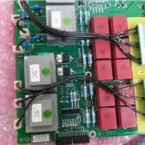 變頻器EVS9326-ES倫茨