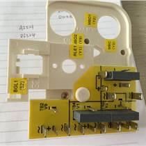 變頻器EVS9321-ES倫茨