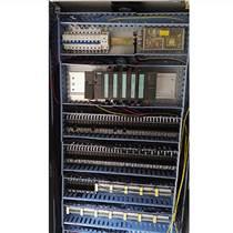 PLC控制柜 變頻控制柜 變頻器