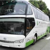 郑州旅游大巴租车电话|旅游大巴|【顺飞汽车租赁】