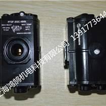 NORGREN P72F-2GC-NNN諾冠啟動閥上海諾冠廠家直銷