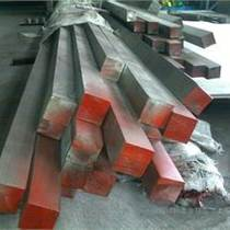 316不銹鋼扁鋼/316冷拉方鋼