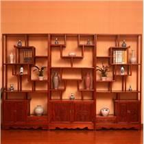 成都實木家具定制 成都實木家具廠 中式實木家具定制