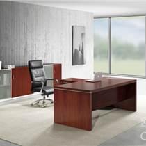 工业 4.0 改变家具生产关系,提高效率