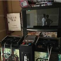 盛琦唐_大同二手游戏机回收_游戏机回收买卖不在情谊在
