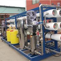 天津水处理设备流量计