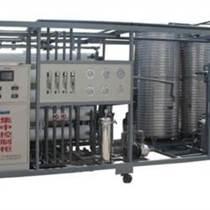 天津水處理配件布水器