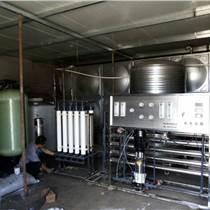 昌黎水處理設備流量計