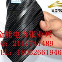 上海配電室絕緣橡膠板哪有賣絕緣地膠價格