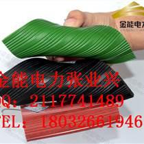 供應山東濟南優質絕緣橡膠板 廠家直銷 全國發貨
