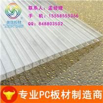 臺州PC板廠家直銷陽光板耐力板