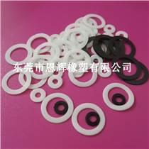 優質鐵氟龍墊片 特富龍墊片 塑料王墊片專業生產廠家