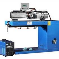 全国联保 氩弧直缝焊机 等离子缝焊机