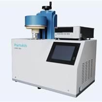 廠家供應HRMS系列-高溫絕緣材料電阻率測量系統