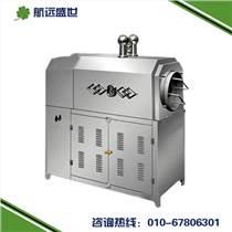 北京五香瓜子炒貨機|專業炒瓜子的機器|電熱花生瓜子炒貨機|燃氣炒貨專用機器