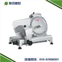 北京羊肉切卷机器|冻牛羊肉刨卷机器|冻羊肉自动切片机|立式冻羊肉切卷机器