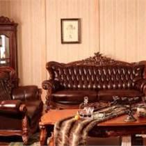 通州歐式家具專業回收、通州回收歐式沙發 床 餐桌