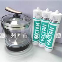 電熱水壺發熱盤粘接用膠水