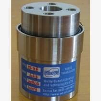  性價比最高 防水 防塵 防腐蝕 SFXB懸臂張力傳感器
