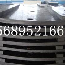 鋼廠球磨機高分子pe耐磨襯板
