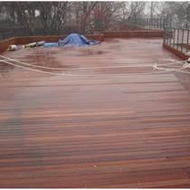 柚木木方 柚木木板材  柚木实木  柚木地板