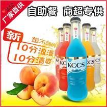 自助餐鸡尾酒品牌商场超市团购自助餐鸡尾酒品牌【KCCS鸡尾酒】