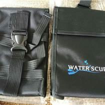 潜水铅块袋批发 潜水工具包