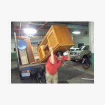 广州中信搬家运输公司天河区搬钢琴、吊装、移位、拆装空调