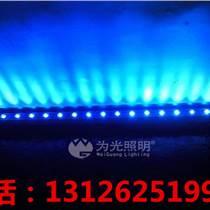 36W大功率LED線形洗墻燈