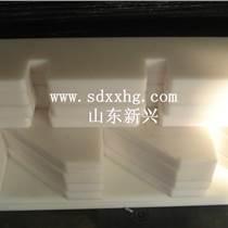 圖紙加工定制耐磨耐腐蝕聚乙烯刮板|upe聚乙烯刮板