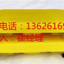 福建維特根W100F銑刨機聚氨酯履帶板優質機械配件商