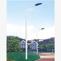 成都路燈廠|成都路燈廠家|成都路燈生產廠家