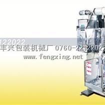 包装机械,丰兴包装机械,上海包装机械