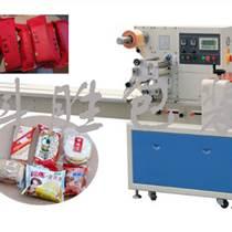 衡水科胜250型枕式包装机