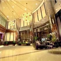 酒店用品、山西美威连酒店、酒店用品一站式采购