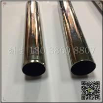 食品级304不锈钢生活水管