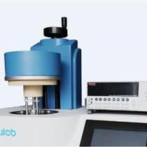 HRMS-900-绝缘材料高温绝缘材料电阻率测量系统
