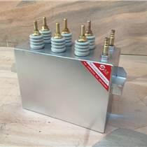 電熱電熱器RFM0.375-500-1S 廠家熱銷價格實惠