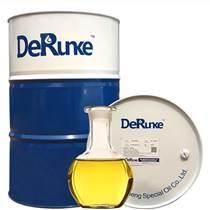 极压切削油价格 极压切削油生产厂家 金属加工专用