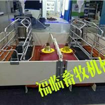 供应厂家直销特价连体母猪产床高培产床
