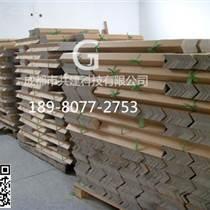 云南紙護角銷售 昆明紙護角銷售 家具建材防撞護角條