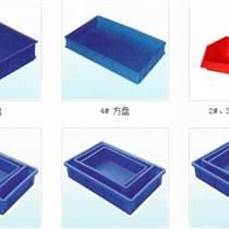 瑞昌塑胶箱,世纪乔丰胶箱多少钱,塑胶箱批发