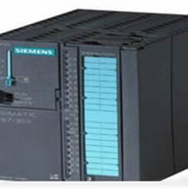 專業維修PLC、變頻器,值得信賴