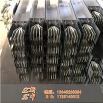 1250A密集型母线槽 大型输配电场所专用大电流输电设备