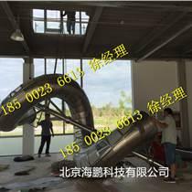 户外儿童游乐园不锈钢滑梯哪里有卖的185002366