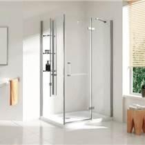 淋浴房|【阳光牧歌厨卫用品】|伊川淋浴房