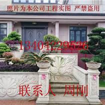 蘇州高檔別墅庭院設計