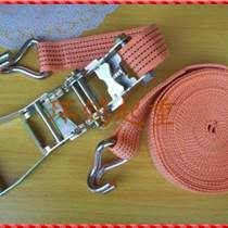 电动葫芦、环链电动葫芦、链条电葫芦